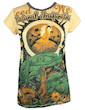 WEED Women's T-Shirt - Dreamworlds