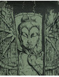 SURE Women´s Tank Top - Buddha The Wheel of Life