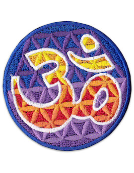 Patch Ratro Aum
