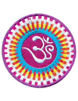 Patch Magic of Aum