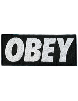Patch Obey