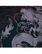 Ako Roshi Men´s T-Shirt - Ryu Dragon
