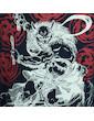 Ako Roshi Men´s T-Shirt - Kaminari Sama Thunder God