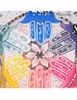 MIRROR Men´s T-Shirt - Dharma Lotus