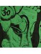 SURE Herren T-Shirt - Weinender Buddha