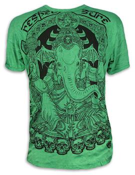 SURE Herren T-Shirt - Vignesha