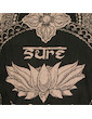 SURE Men´s T-Shirt - Lotus Sutra - Wisdom of the Lotus