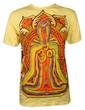 SURE Men´s T-Shirt - Aura of Life