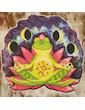 SURE Men´s T-Shirt - Bhekasana - The Yoga Frog