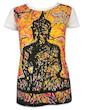 MIRROR Women's T-Shirt - The Force of Enlightment