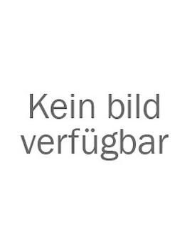 SURE Damen Tank Top - Om Magischer Baum Spezial Edition